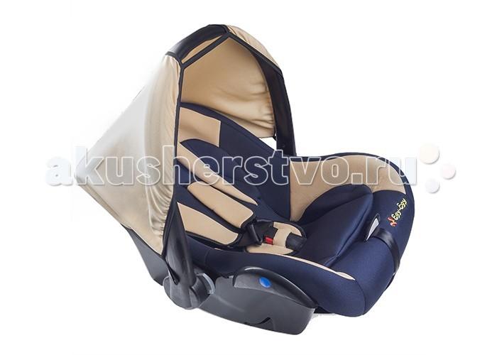 Автокресло Еду-Еду KS-321KS-321Для всех родителей очень важно обеспечить безопасность и комфорт во время поездки своему ребенку. В этом им поможет детское автокресло Еду-Еду. Ведь в нем сочетаются безопасность, удобство, качество и доступная цена.  Автокресло Еду-Еду полностью соответствует самым современным нормам и правилам. Оно сконструировано с учетом особенностей детского организма. Каждое автокресло Еду-Еду проходит трехступенчатый производственный контроль качества.  Еду-Еду «KS-321» подойдет для детей от 0 до 1.5 лет (0-13 кг) и имеет следующие особенности: в каркас интегрированы две специальные вставки ортопедической формы из гигиенического пенополистирола, повышающие уровень безопасности и комфорта малыша в дороге удобная ручка с возможностью фиксации в четырех положениях солнцезащитный капюшон мягкий подголовник и вкладыш сиденья широкие лямки ремней с мягкими наплечниками замок внутренних ремней с мягкой накладкой и защитой от неправильного использования возможность регулировки ремней по длине, высоте (3 положения)<br>