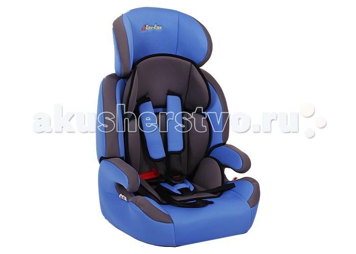 Автокресло Еду-Еду KS-515KS-515Для всех родителей очень важно обеспечить безопасность и комфорт во время поездки своему ребенку. В этом им поможет детское автокресло Еду-Еду KS-515. Ведь в нем сочетаются безопасность, удобство, качество и доступная цена.  Автокресло Еду-Еду полностью соответствует самым современным нормам и правилам. Оно сконструировано с учетом особенностей детского организма. Каждое автокресло Еду-Еду проходит трехступенчатый производственный контроль качества.  Автокресло имеет особую форму подголовника, которая надежно защищает ребенка от боковых ударов. Автокресло является универсальным, поэтому по мере роста ребенка, оно легко трансформируется в бустер. В зависимости от роста ребенка регулируется подголовник кресла в 6-ти положениях и внутренние пятиточечные ремни по высоте.  Особенности:  подголовник регулируется по высоте в зависимости от роста ребенка мягкий подголовник и накладки внутренних ремней обеспечивают максимальный комфорт ребенка регулировка внутренних ремней по высоте в зависимости от роста ребенка ортопедическая форма сиденья обеспечивает комфорт ребенка в поездке износостойкий чехол легко снимается для стирки ярко выраженная боковая защита обеспечивает безопасность при резких поворотах и боковых ударах<br>