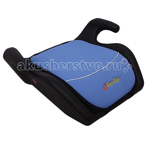 Группа 3 (от 22 до 36 кг - бустер) Еду-Еду KS-781 автокресло еду еду ks 513 lux 9 36 кг с вкладышем черно серый