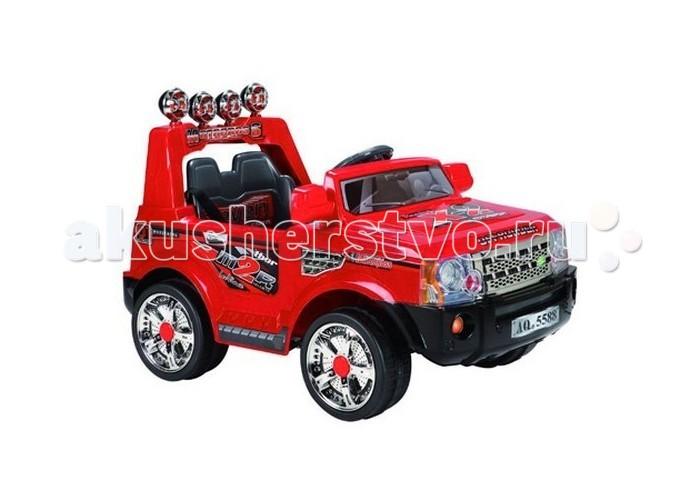 Электромобили Еду-Еду Land Rover руководящий насос range rover land rover 4 0 4 6 1999 2002 p38 oem qvb000050