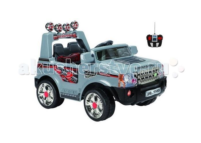 Электромобиль Еду-Еду Land RoverLand RoverЕду-Еду Электромобиль Land Rover двухместный, аккумулятор 12V.   Ремни безопасности для детей от 3-х до 8 лет (нагрузка до 30 кг).  Звуковые и световые эффекты, сигнал, свет фар.   Особенности модели: Вес 12 кг. Габариты: 106 х 70 х 71 см. Количество скоростей: двухскоростной. Максимальная скорость: 3 км/ч. Пульт радиоуправления.<br>