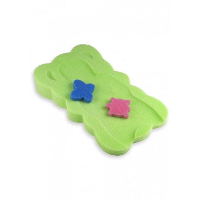 Горки и сидения для ванн Еду-Еду Подкладка в ванну Купайка электромобили еду еду ретро