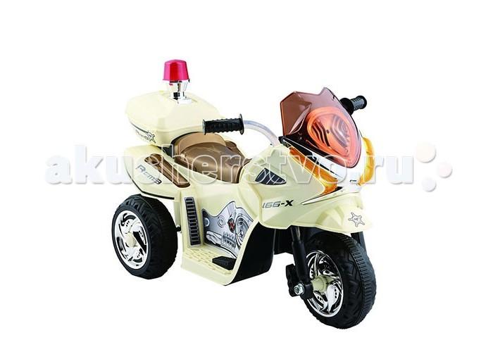 Электромобиль Еду-Еду ВихрьВихрьЕду-Еду Электромотоцикл Вихрь станет прекрасным подарком для прогулок вашего малыша.  Электромобиль изготовлен из качественных и надежных материалов (пластик, металл, ткань). Игрушка имеет световые эффекты, работает от аккумулятора. Едет при нажатии на педаль.  Аккумулятор: 6V/4.5Ah. Размер сидения: 28 см. Максимальная скорость: 2.5 км/ч. Возраст: 2-4 года.<br>