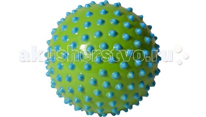 Edushape Большой массажный мяч
