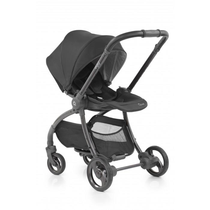 Картинка для Прогулочные коляски Egg Quail Stroller