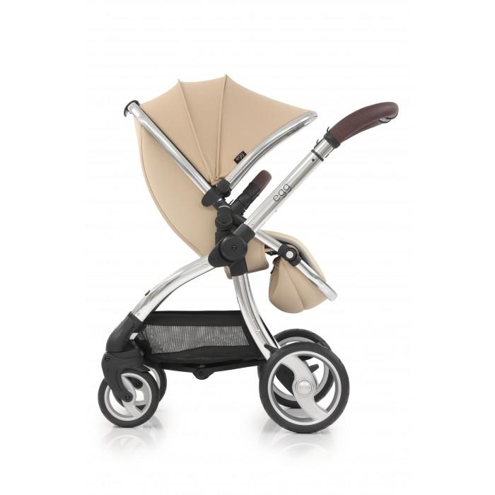 Картинка для Прогулочные коляски Egg Stroller