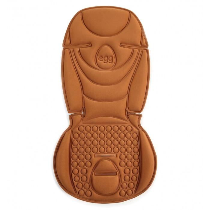 Картинка для Egg Вкладыш в коляску Egg Seat Liner