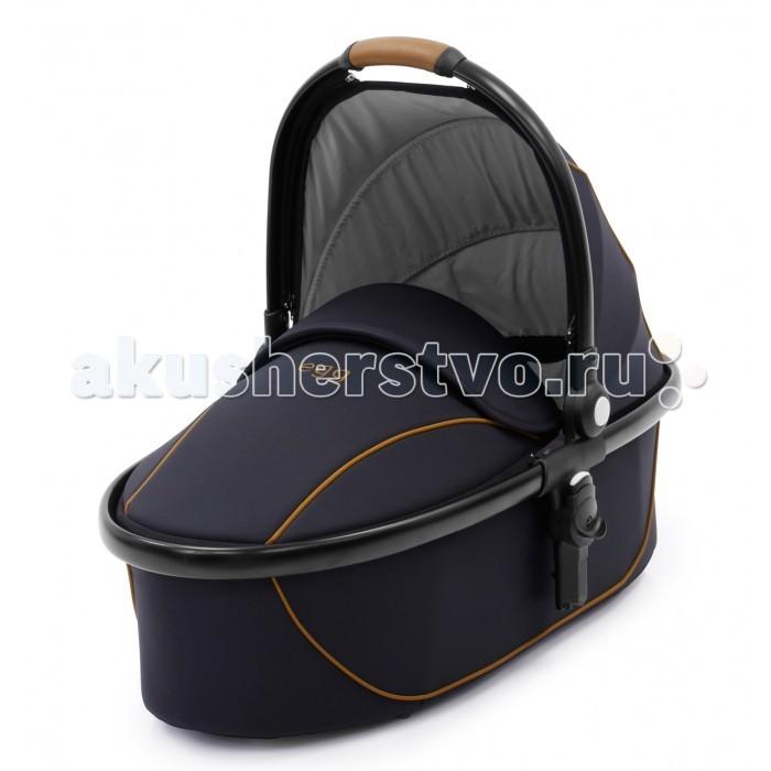 Детские коляски , Люльки Egg Carrycot арт: 271327 -  Люльки