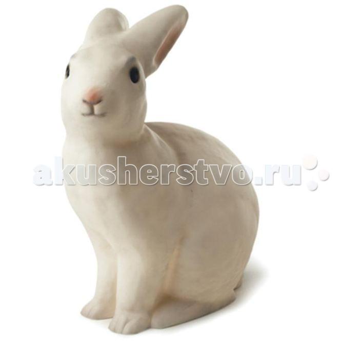 Egmont Ночник Кролик 25 см