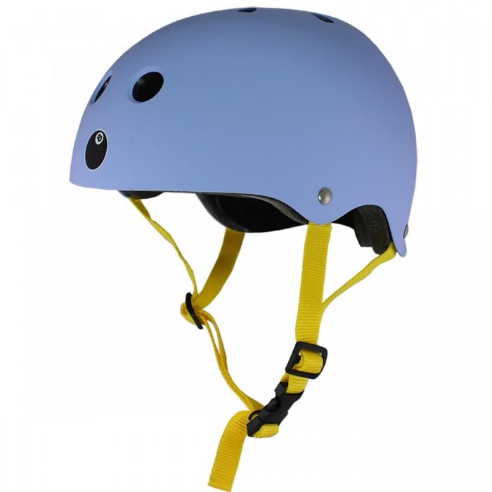 Шлемы и защита Eight Ball Шлем защитный