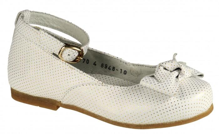 Туфли Elegami Туфли для девочки 6-69481002 босоножки и сандалии elegami туфли для девочки 6 61392190