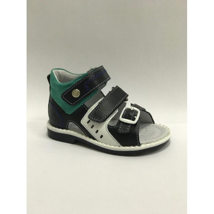 Elegami Туфли открытые для мальчика 806831801