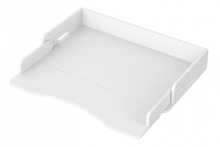 Аксессуары для мебели Ellipse Доска пеленальная универсальная для комодов Ellipse