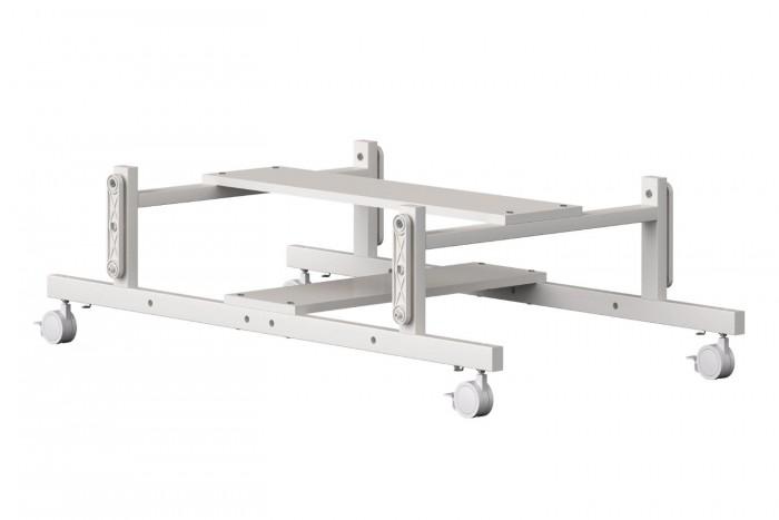 Аксессуары для мебели Ellipse Маятник для кроватки-трансформера Kidi soft