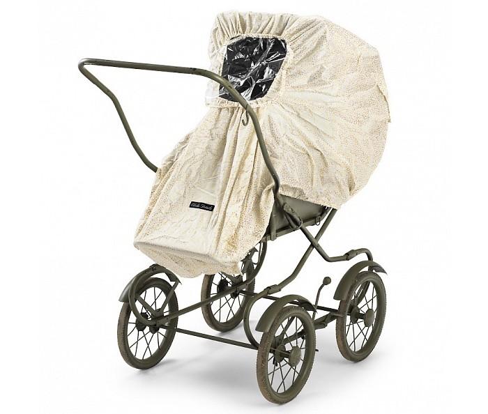 Детские коляски , Дождевики Elodie Details Чехол для коляски арт: 487486 -  Дождевики