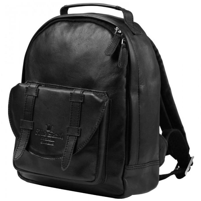 Развитие и школа , Школьные рюкзаки Elodie Details Детский рюкзак (кожа) арт: 374459 -  Школьные рюкзаки