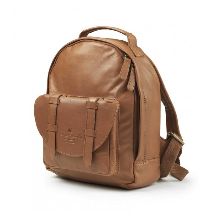 Elodie Details Детский рюкзак (кожа)