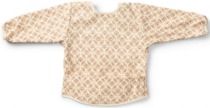 Купить Нагрудники, Нагрудник Elodie Details Рубашка для кормления Sweet date
