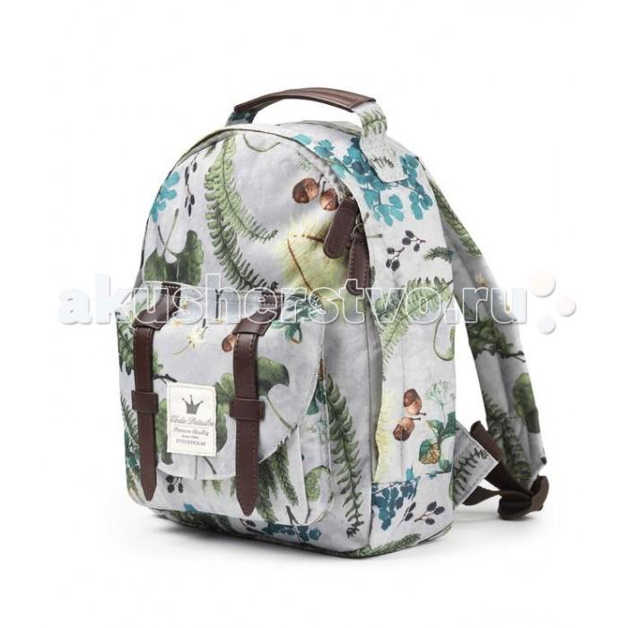 Школьные рюкзаки Elodie Details Рюкзак детский BackPack Mini школьные рюкзаки zipit рюкзак zipper backpack