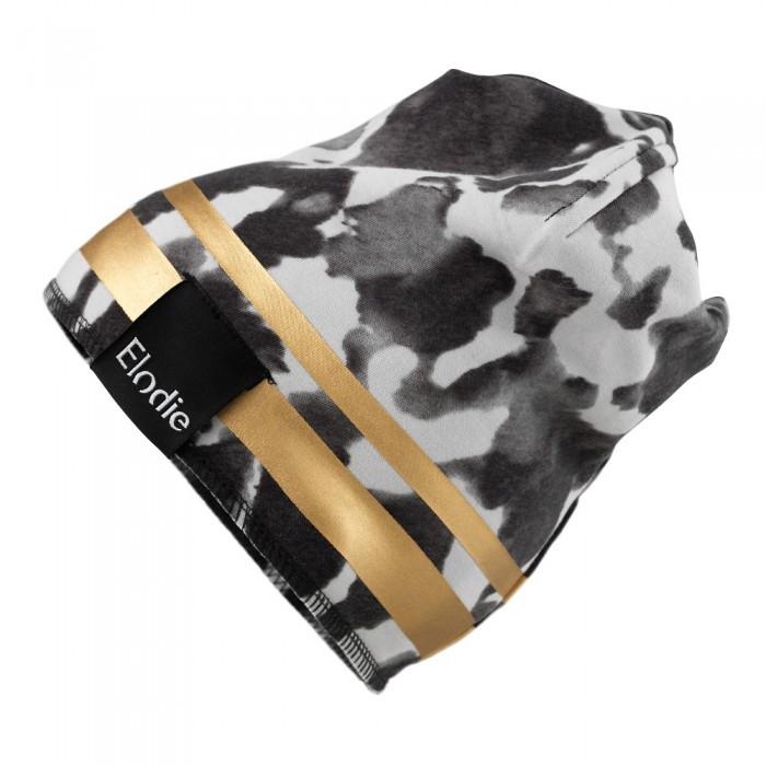 Шапки, варежки и шарфы Elodie Шапочка Modal Wild Paris