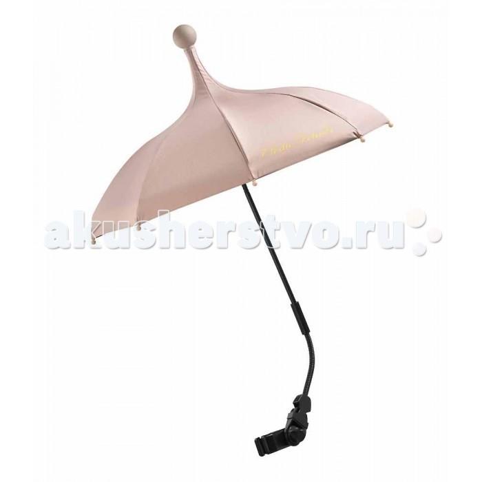 Зонты для колясок Elodie Details Солнцезащитный, Зонты для колясок - артикул:374729