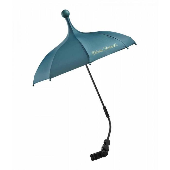 Зонты для колясок Elodie Details Солнцезащитный зонты