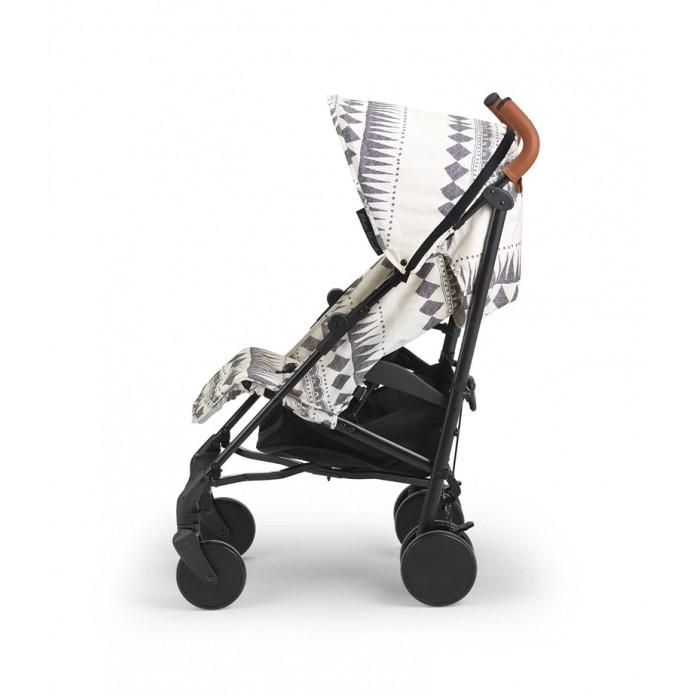 Детские коляски , Коляски-трости Elodie Details Stockholm New Collection арт: 374714 -  Коляски-трости