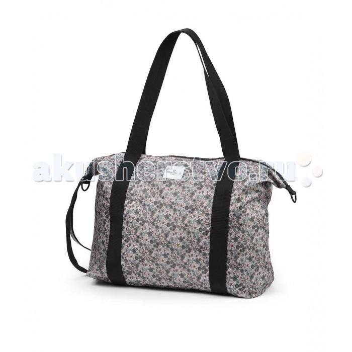Сумки для мамы Elodie Details Сумка 103605/103606 сумки для мамы gesslein сумка 3