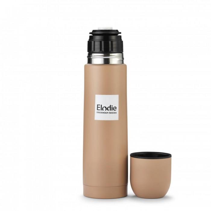 Термосы Elodie для жидкости 260 мл