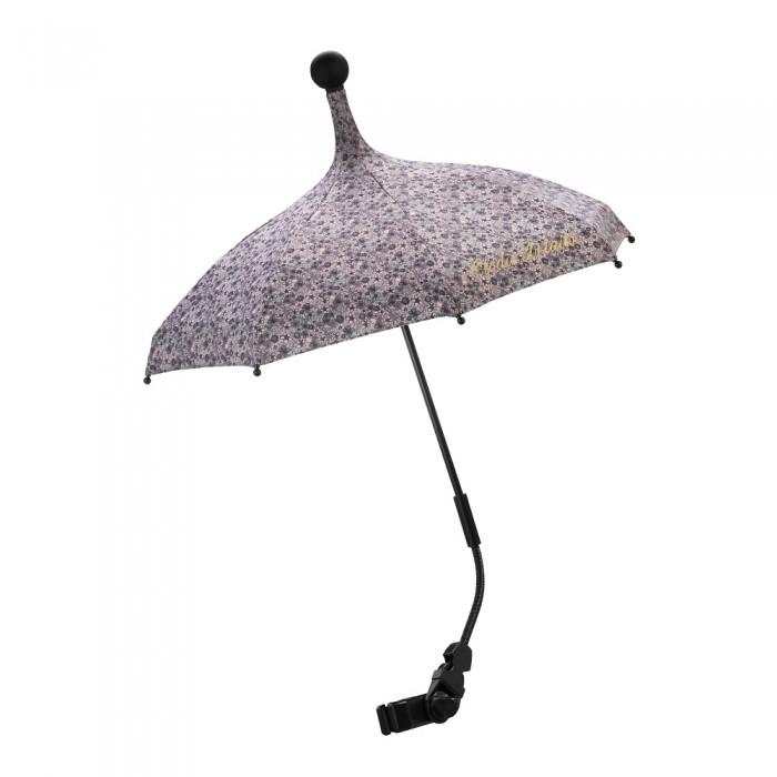 Зонты для колясок Elodie Details 1038, Зонты для колясок - артикул:487496