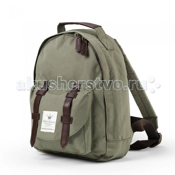 Elodie Details Детский рюкзак
