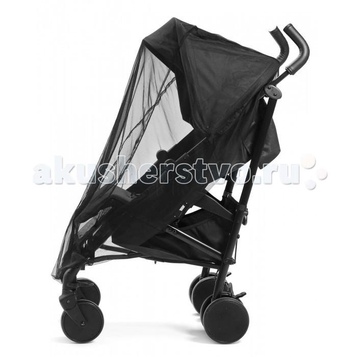 Детские коляски , Москитные сетки Elodie Details для коляски арт: 308504 -  Москитные сетки