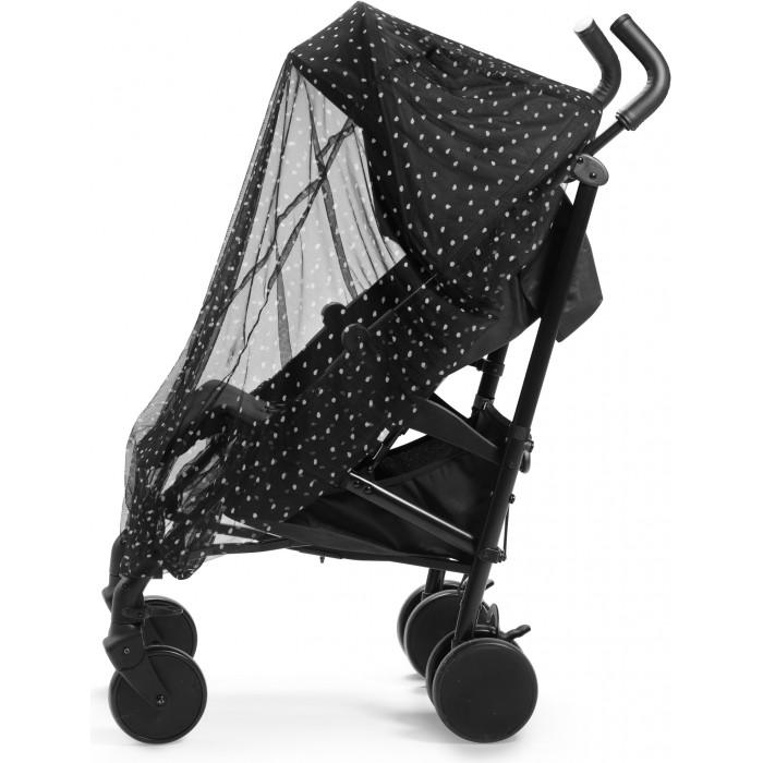 Москитные сетки Elodie Details для коляски москитная сетка для коляски elodie details zebra sunshine