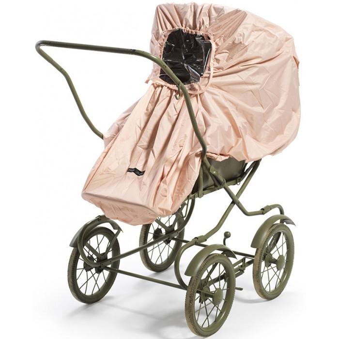 Дождевики Elodie Details для коляски москитная сетка для коляски elodie details zebra sunshine