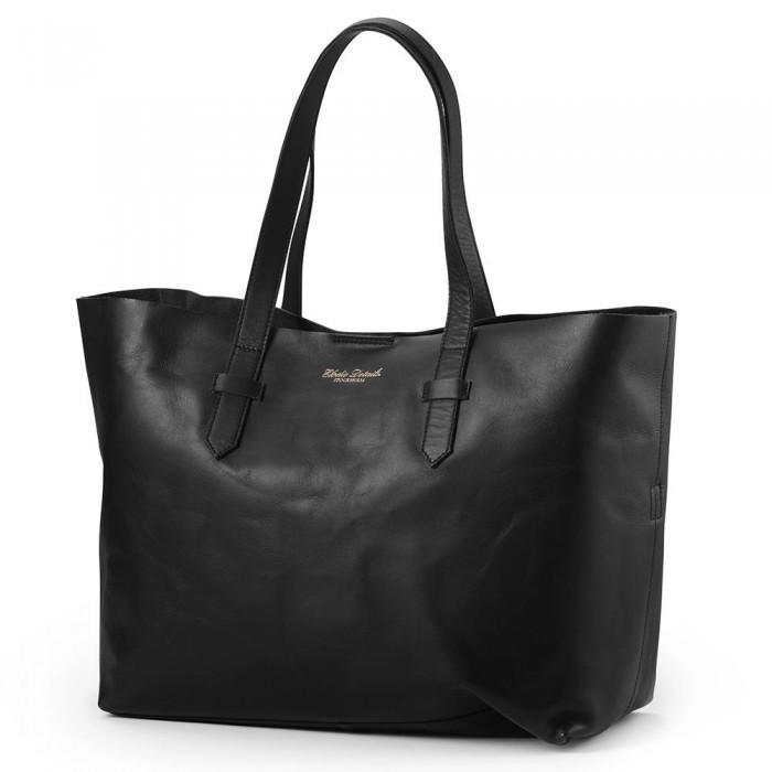 Сумки для мамы Elodie Details Сумка для мамы Leather