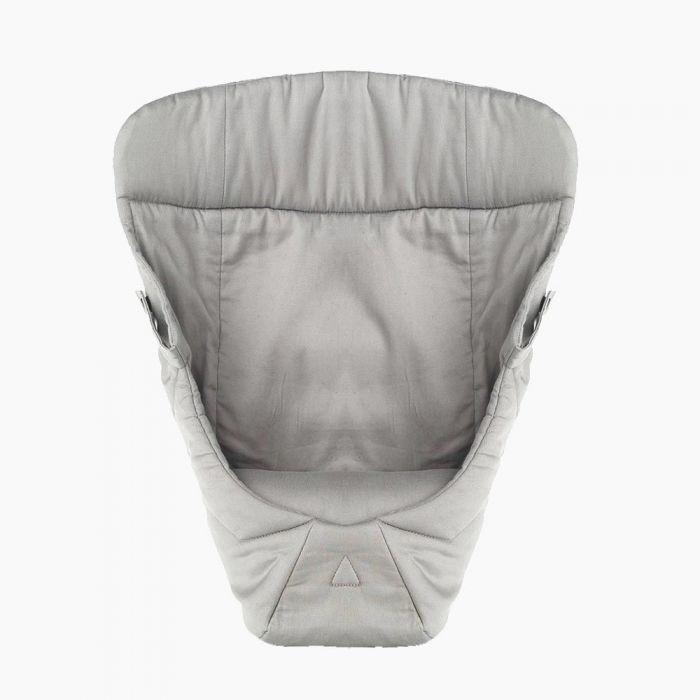 ErgoBaby Вкладыш для новорожденных Easy Snug Infant Insert от ErgoBaby