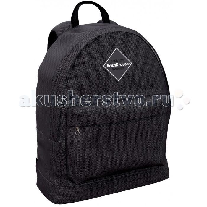Купить Школьные рюкзаки, Erich Krause Рюкзак EasyLine 17 л