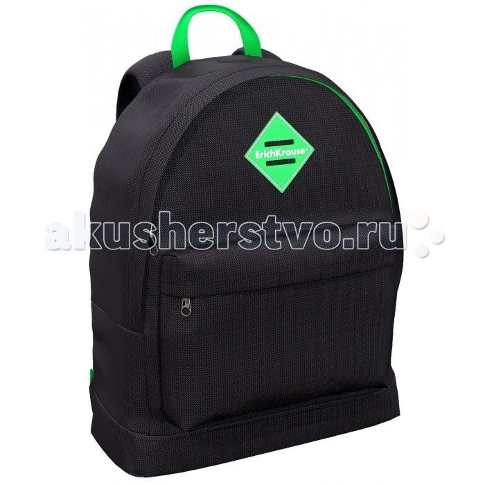 Купить Школьные рюкзаки, Erich Krause Рюкзак EasyLine Light 17 л