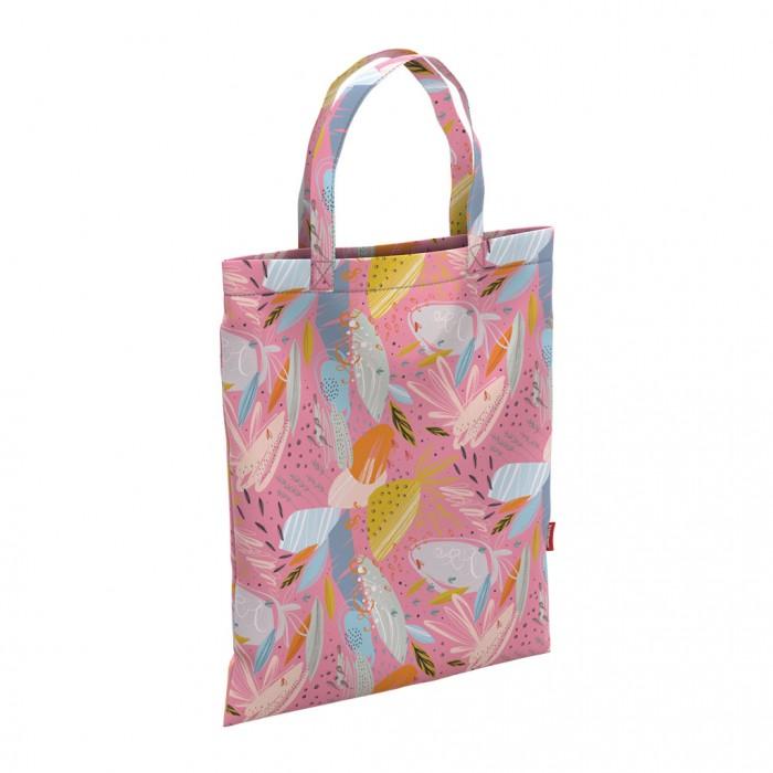 Сумки для мамы Erich Krause Сумка-шоппер Spring Style
