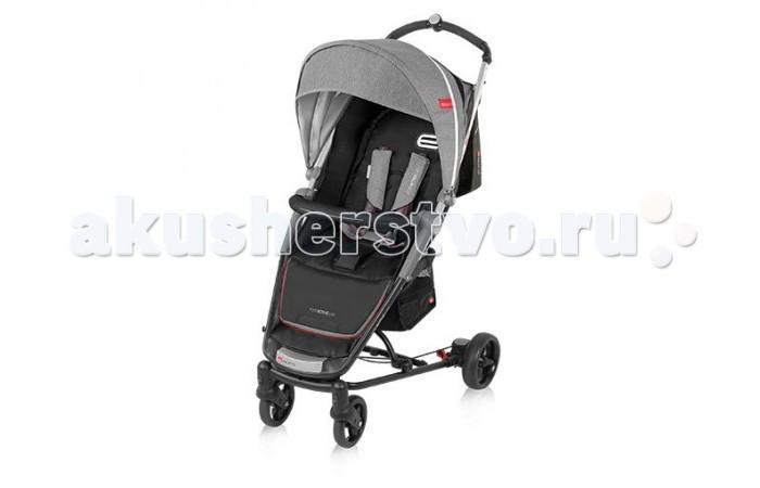Прогулочная коляска Espiro MagicMagicЛегкая, маневренная и компактная коляска Espiro Magic! С большим и комфортным сиденьем, удлиненным капюшоном и удобной эргономичной ручкой! Невероятное удобство для ребенка и его родителей при небольшом весе и компактном размере. Настоящий бестселлер! Новая ткань под лен. Защита от ультрафиолетовых лучей UV+50!  легкая алюминиевая рама передние поворачивающиеся на 360 градусов колеса с возможностью блокировки для езды только прямо мягкая амортизация блокировка двух задних колес одновременно одним нажатием плавная регулировка наклона спинки регулируемая подножка по высоте подножка выполнена из прочного легко очищаемого и непромокаемого материала большой капюшон на молнии, с возможностью удлинения - полностью закрывает спящего малыша дополнительная вставка в капюшоне выполнена из блестящего материала - отражающего солнечные лучи съемный ограничитель перед малышом 5-точечные ремни безопасности с мягкими защитными накладками корзина для покупок с молнией для доступа к ней, когда спинка коляски находится в горизонтальном положении - чтобы не тревожить спящего ребенка широкое комфортное сиденье удобно даже для подросшего ребенка удобная цельная ручка легкое складывание, компактность в сложенном виде удлиненный чехол на ножки - полностью закрывает малыша во время непогоды и в холодное время года.   Вес коляски: 8.2 кг. Размеры сиденья (дл/глуб/выс) (см) - 32/24/43<br>