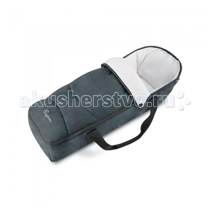 Сумки-переноски Esspero Люлька Reverse сумки переноски esspero люлька reverse