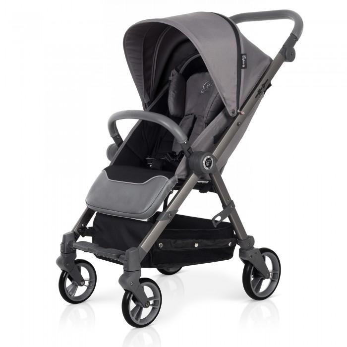 Купить Прогулочные коляски, Прогулочная коляска Esspero Air