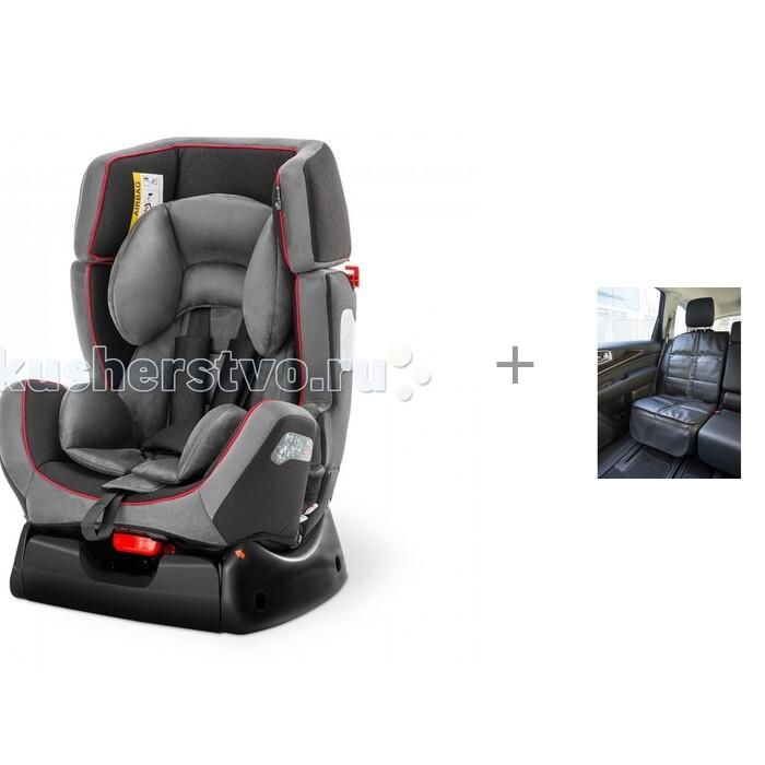 Группа 1-2 (от 9 до 25 кг) Esspero Travel RS Cosmic с чехлом под детское кресло АвтоБра группа 1 2 от 9 до 25 кг esspero travel rs с чехлом под детское кресло автобра