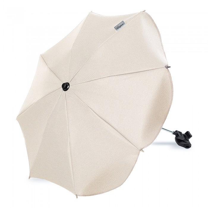 Зонты для колясок Esspero Parasol golden parasol