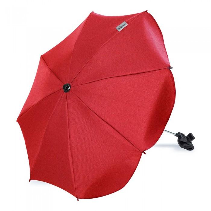 Детские коляски , Зонты для колясок Esspero Parasol арт: 349515 -  Зонты для колясок