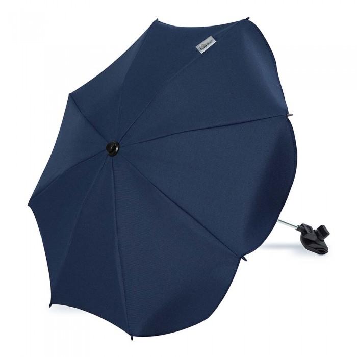 Зонты для колясок Esspero Parasol
