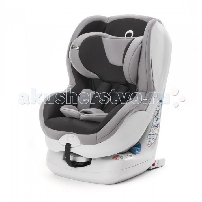 Детские автокресла , Группа 0-1 (от 0 до 18 кг) Esspero Air Pro-Fix арт: 271954 -  Группа 0-1 (от 0 до 18 кг)