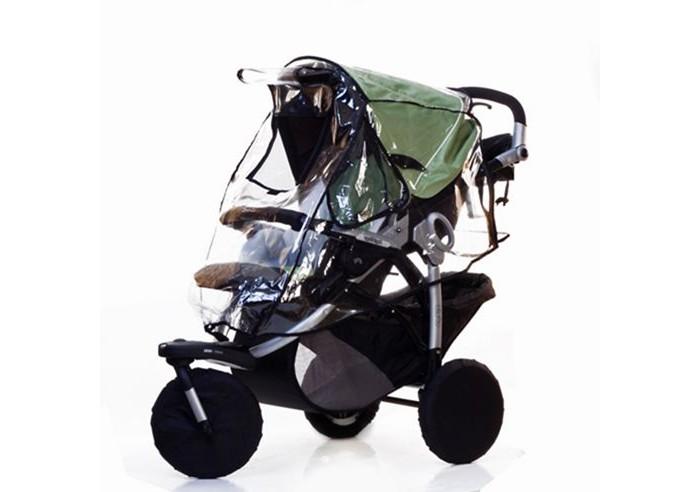 аксессуары для колясок esspero чехлы для колес поворотные колеса Аксессуары для колясок Esspero Чехлы для колес на 3-х колесные коляски