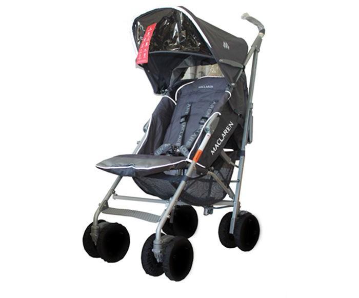 Аксессуары для колясок Esspero Чехлы для колес на коляски трости вкладыши и чехлы для стульчика esspero сменный чехол для peg perego tatamia siesta sport leatherette