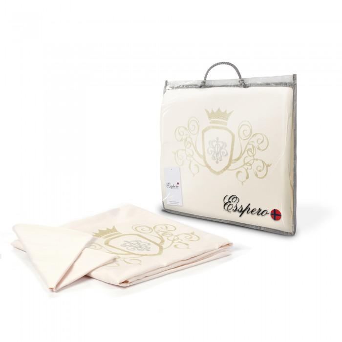 Картинка для Постельное белье Esspero Crown (3 предмета)